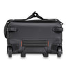 International Carry-on Upright Duffle - image43