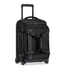 International Carry-on Upright Duffle - image45