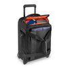 International Carry-on Upright Duffle - image47