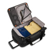 International Carry-on Upright Duffle - image35