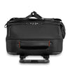 International Carry-on Upright Duffle - image44