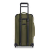 Medium Upright Duffle - image11