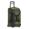 Medium Upright Duffle - image9