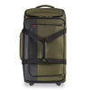 Medium Upright Duffle - image1