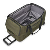 Medium Upright Duffle - image3