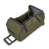 Medium Upright Duffle - image7