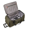 Medium Upright Duffle - image4