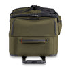 Medium Upright Duffle - image16