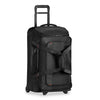 Medium Upright Duffle - image44