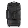 Medium Upright Duffle - image36