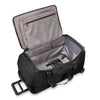 Medium Upright Duffle - image37