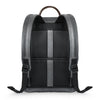 Small Wide-mouth Backpack - image5