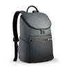 Small Wide-mouth Backpack - image3