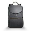 Small Wide-mouth Backpack - image1