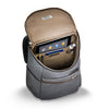 Small Wide-mouth Backpack - image2