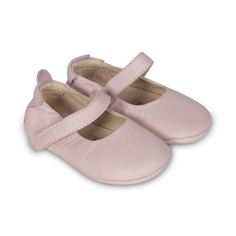 Gabrielle Mary Jane Shoes - Little Owly