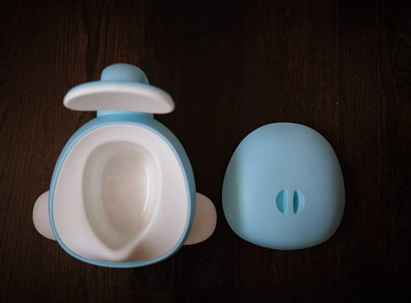 Moby Potty Training Chair for Boys and Girls