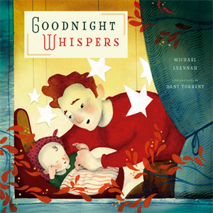 Goodnight Whispers - Little Owly