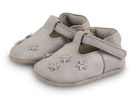 Bonsie Shoes - Little Owly