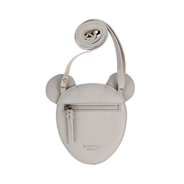Britta Purse - Little Owly