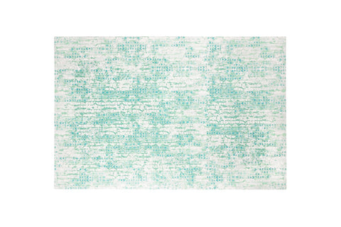 Crystal Collection Play Mat - Jade