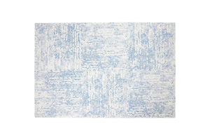 Crystal Collection Play Mat - Kyanite
