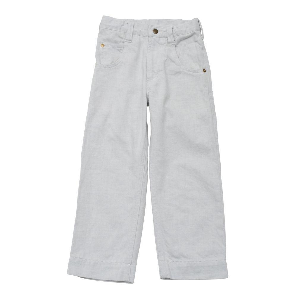 Loose 5 Pocket Jeans - Little Owly