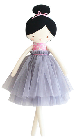 Amelie Doll - Little Owly