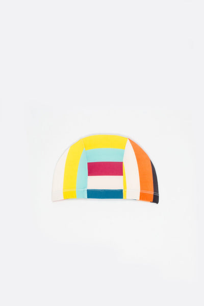 Swim Cap - Little Owly