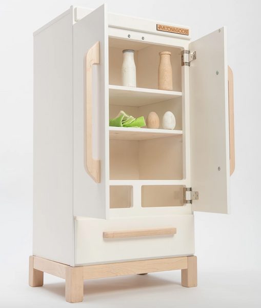Essential Kitchen Refrigerator - Little Owly