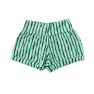 Bubble Short