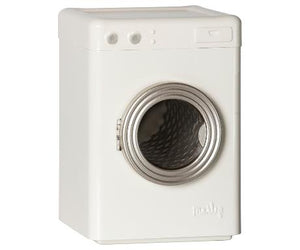 Dollhouse Washing Machine - Little Owly