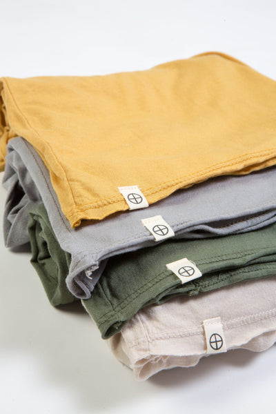 Dylan Tee - Little Owly