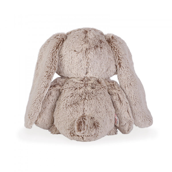 Sandy Beige Rabbit Soft Toy - Little Owly
