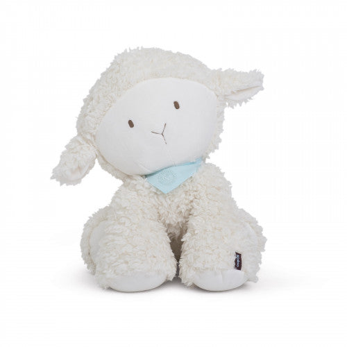 Vanille Lamb Soft Toy