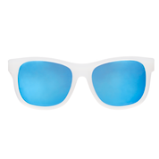 Premiuim Blue Ice Sunglasses - Little Owly