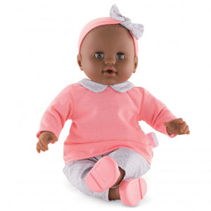 Corolle Lilou Baby Doll - Little Owly