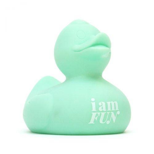 I Am Fun Wonder Duck - Little Owly