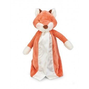 Freddy Fox Bye Bye Buddy - Little Owly
