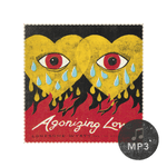 Agonizing Love MP3 Download