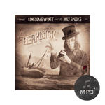 Heartsick MP3 Download