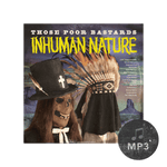 Inhuman Nature MP3 Download
