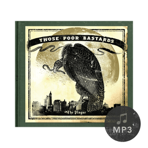 The Plague MP3 Download