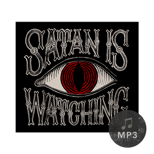 Satan Is Watching Download