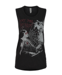 Nightmare Ladies Tank