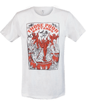 Devil's Stew T-Shirt