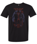 Unholy Worship T-Shirt