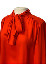 Load image into Gallery viewer, Red Banana Republic L/S Blouse, M
