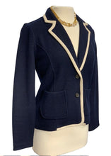 Load image into Gallery viewer, Blue J Crew Blazers, 12