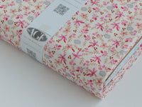 1/2 yard Jolie Petal from Dollhouse Collection by Amy Sinibaldi | DHS-1084